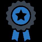 1412079215_Award-256