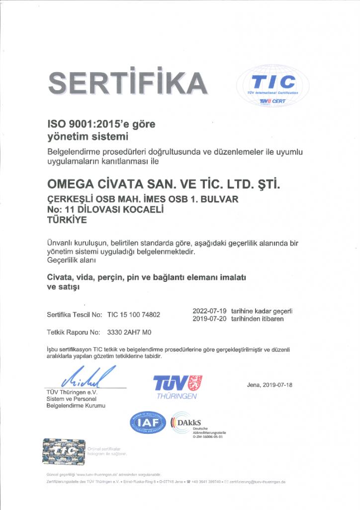 ISO-9001-TR-TIFF-_1_ (1)